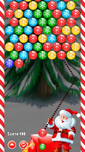 Christmas Puzzle  screenshots 6