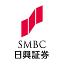 SMBC日興証券アプリ-株・信用取引