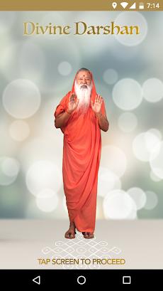 Divine Darshanのおすすめ画像1