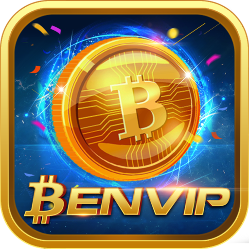 BenVip