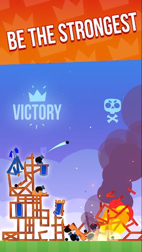 Castle Fights 1.9.0 screenshots 3