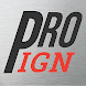 Progression Ignition Tuner v2