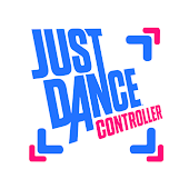 icono Just Dance Controller