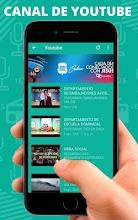 IEANJESÚS EN LÍNEA - IEANJESÚS RADIO screenshot thumbnail