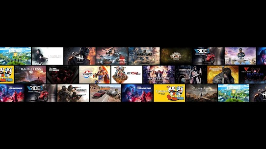 NVIDIA GeForce NOW 3