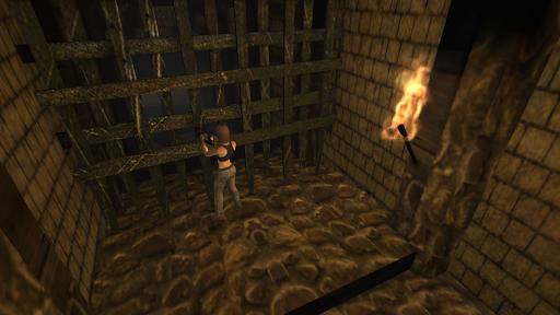 Dead Land screenshots 3