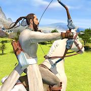 Warrior Ertugrul Gazi - Real Sword Games 2020