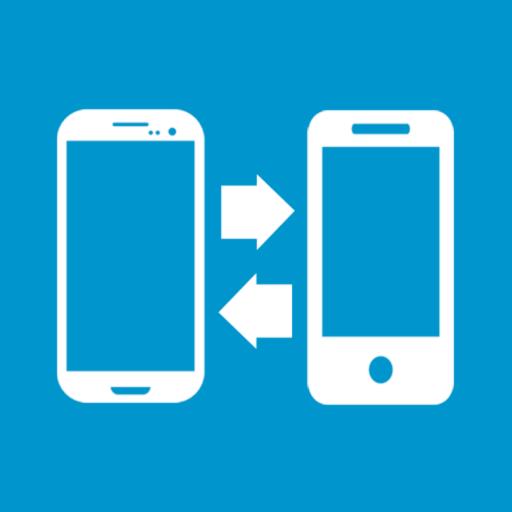 Las Mejores Aplicaciones para Pasar Contactos Gratis