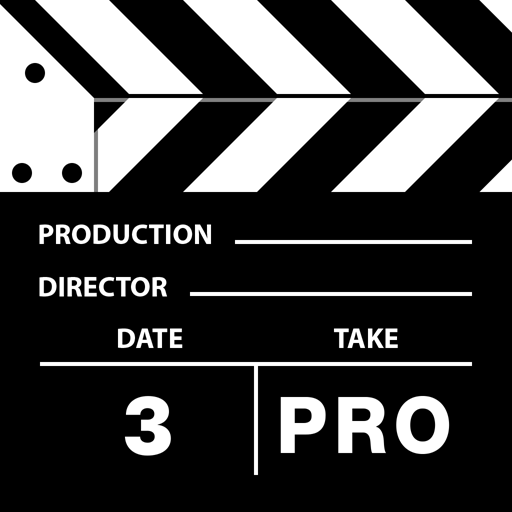 My Movies 3 Pro - Movie & TV Collection Library