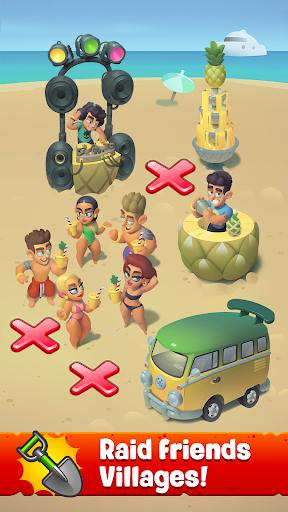 Fruit Master - Village Master screenshots 4