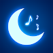 Sleep Sounds  Relax & Sleep: (Relaxing Sounds)