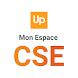 Mon Espace CSE