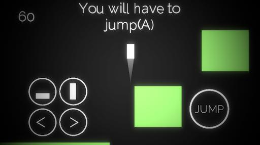 TooHard - Dünyanın En Zor Oyunu APK MOD (Astuce) screenshots 4