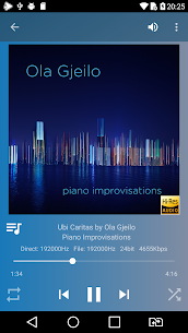 Free USB Audio Player PRO Apk, Free USB Audio Player PRO Apk Download, NEW 2021* 3