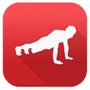 Home Workout - Fitness at home