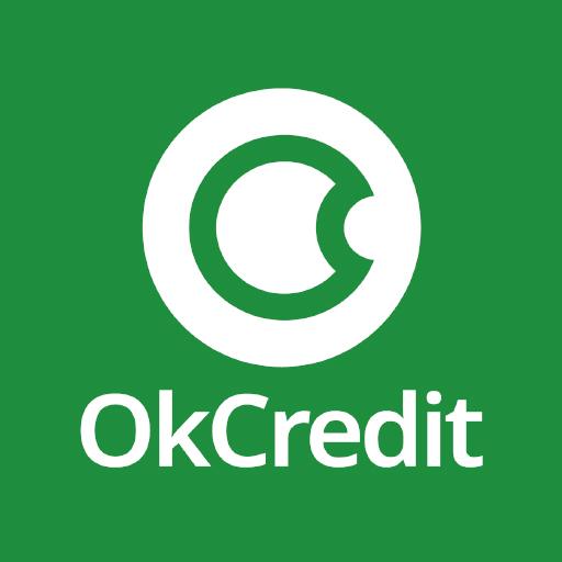 OkCredit - Udhar Bahi Khata App, Credit Ledger