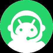 AndroidPlanet.nl - Ontdek de kracht van Android™