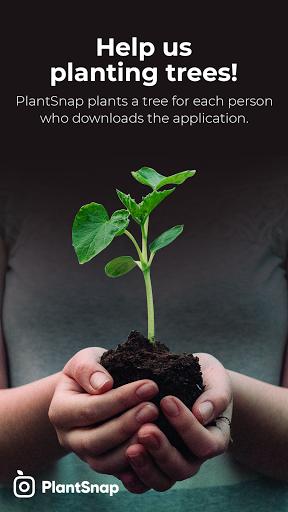 PlantSnap - FREE plant identifier app apktram screenshots 6