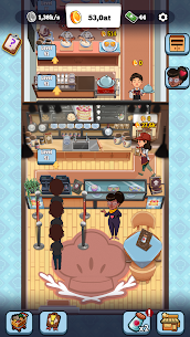 Spoon Tycoon – Idle Cooking Manager Game 6