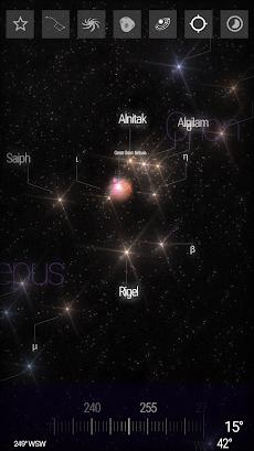 SkyORB 2021 Astronomy, Skychart, Stargazing, Newsのおすすめ画像2