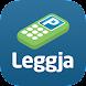 Leggja - Androidアプリ