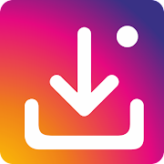 Downloader for Instagram - photo and video saver