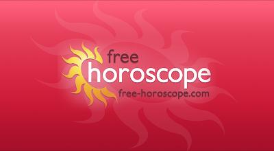 Free Horoscope screenshot thumbnail