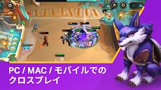 チームファイト タクティクス: リーグ・オブ・レジェンド ストラテジーゲームのおすすめ画像4