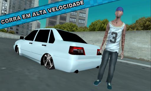 BR Racing Simulator  screenshots 13