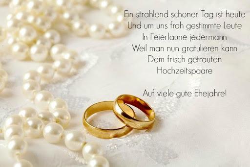 Bilder zur alles gute kostenlos hochzeit Hochzeitsglückwünsche