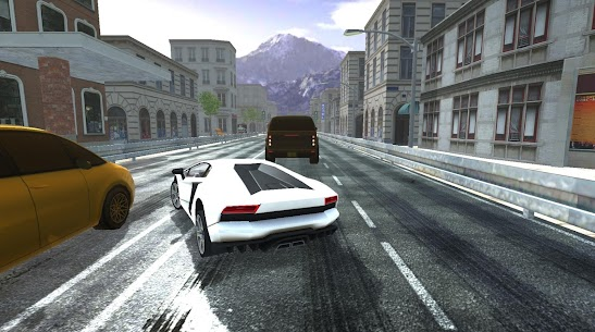 Free Race: Car Racing game Apk Download 2