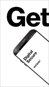 Free Digital Secure 1