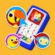 赤ちゃんのための Play Phone!