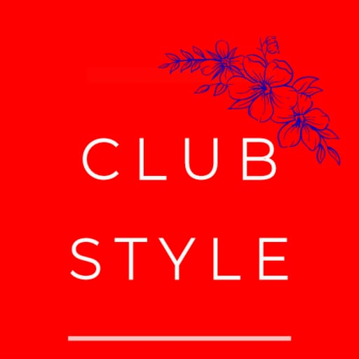 CLUB FACTORY INDIA 🇮🇳 ONLINE SHOPPING APP