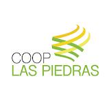 Internet Home Banking Coop Las Piedras