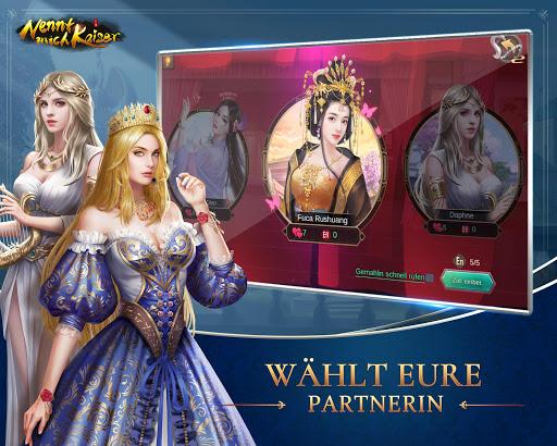 Nennt mich Kaiser  screenshots 9