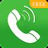 FreeCall - International Phone&Global Calling App