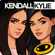 KENDALL & KYLIE - Androidアプリ