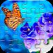 パズルゲームをオフラインでリラックス - Androidアプリ