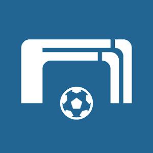 Footba11 Soccer Live Scores 6.0.0 by footba11 logo