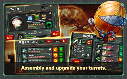 Little Commander 2  Screenshots 6