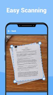 Documents Scanner – Free Scan MOD APK 3.2.1 (Premium Unlocked) 6