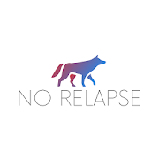 No Relapse - Get rid of your addictions (No Ads)