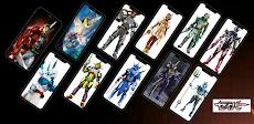Best Kamen Rider Saber Wallpaperのおすすめ画像1