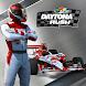 Daytona Rush: エクストリームレーシングシミュレーター - Androidアプリ