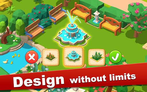 Zoo Tilesuff1aAnimal Park Planner 2.03.5038 screenshots 14