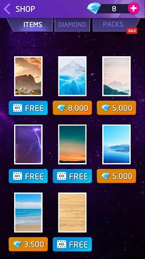 Kpop Piano: Dream Piano Tiles 5.05 Screenshots 6