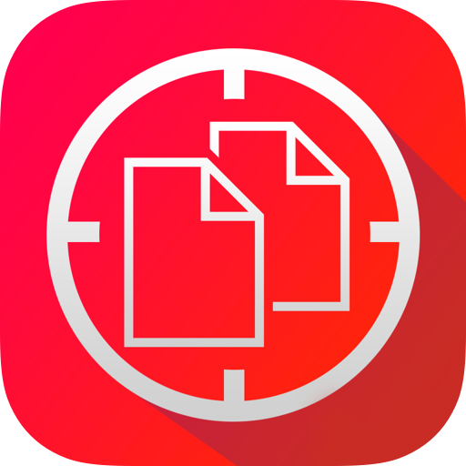 Scan & Translate+ MOD v4.7.1 (Premium Features Unlocked)