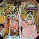 Govind Dev JI Live Darshan para PC Windows
