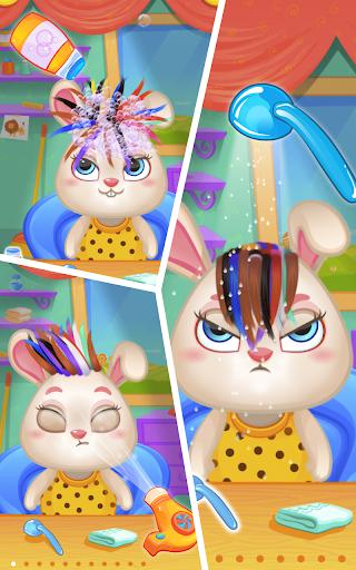Pets Hair Salon screenshots 8